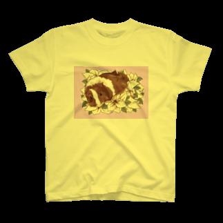 Lichtmuhleの2019 May T-shirts