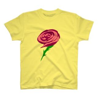 いちりん T-shirts