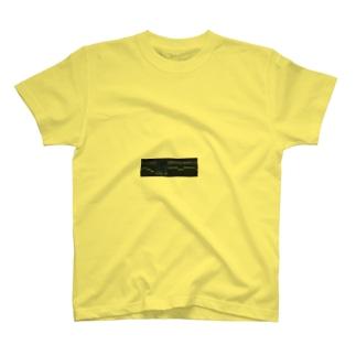 ? T-shirts
