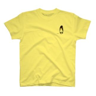 キングさん T-shirts