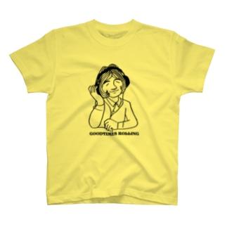 ふうさん T-shirts