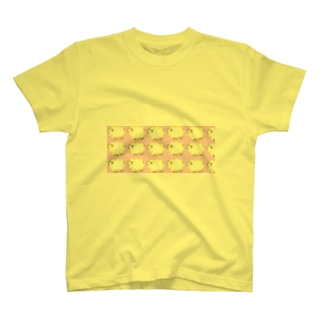 羊 T-shirts