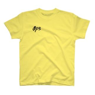 オパス T-shirts