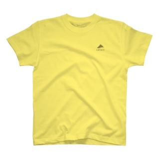 株式会社ルトワの公式グッズ T-shirts