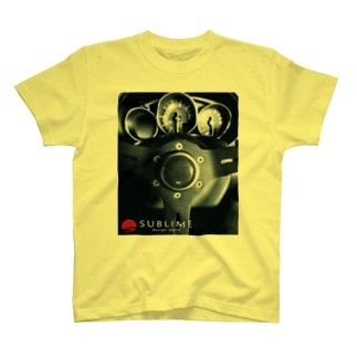 ND5RCロードスター#2 T-shirts