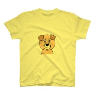 ワンコ先生 T-shirts