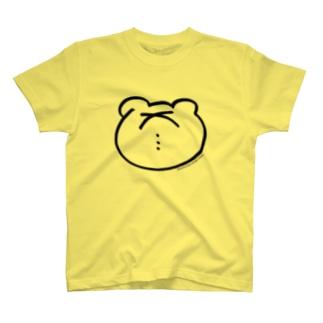 PI-EN T-shirts
