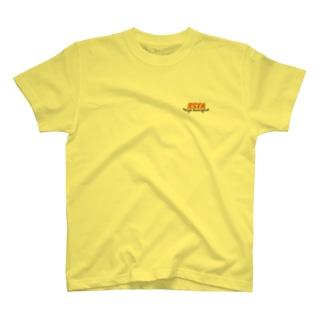 Ug T-shirts