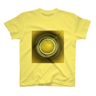 満月🌕満月🌕フルムーン T-shirts