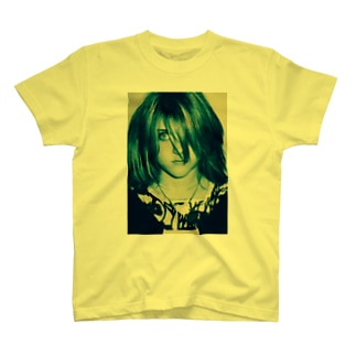 rock my daughter  T-shirts