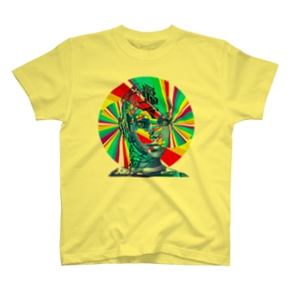 ?youfeelme..¿ T-shirts