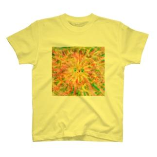星の子きらり T-shirts
