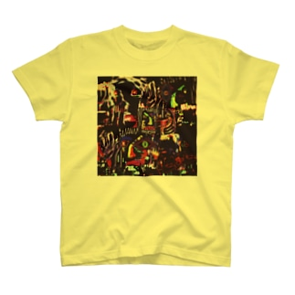 dopenight T-shirts