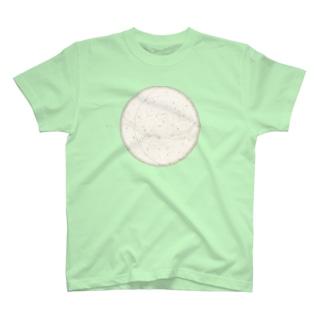 星図(北天)<アンティーク・イラスト> T-shirts