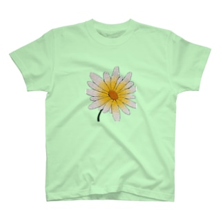 margarita T-shirts