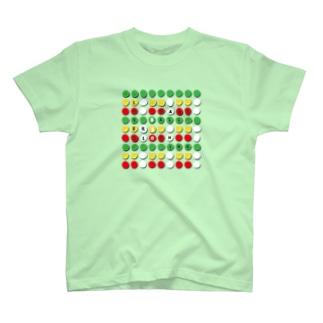 「BSO」 T-shirts