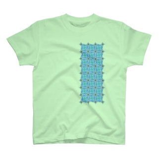 neoacoのstayWithMe T-shirts