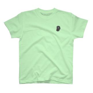 Sihoryuのおじさん T-shirts