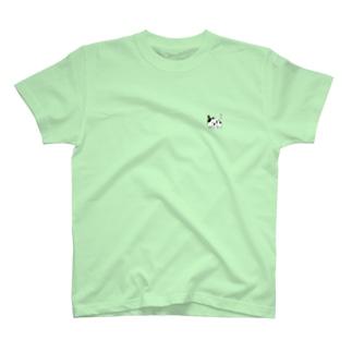 うしさん T-Shirt
