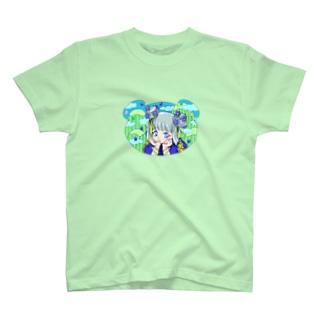 くま🧸 T-shirts
