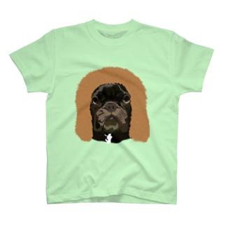 PIRIKA T-shirts