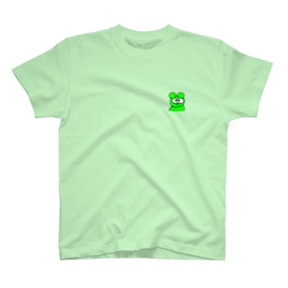 ぽに T-Shirt