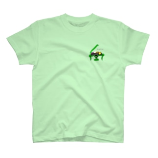 DropPointオリジナルグッズ T-Shirt