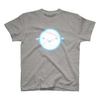 gg『アリクイのフォルミチェレくん』 Tシャツ