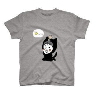 オーダー品 Tシャツ