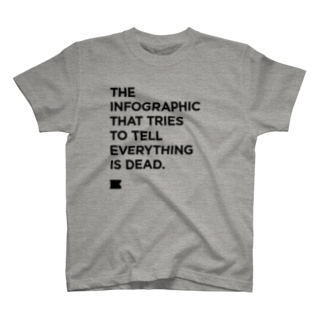 bowlgraphicsのT1 Tシャツ
