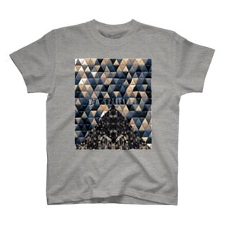 New Surrender Tシャツ