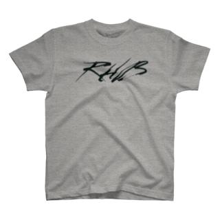 RHB COOL Tシャツ