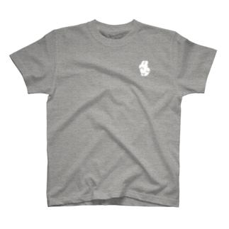 IWA Tシャツ