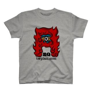 Aもん Tシャツ Tシャツ