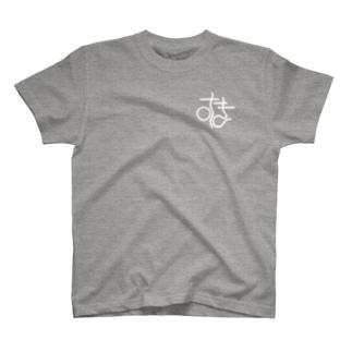 すき Tシャツ