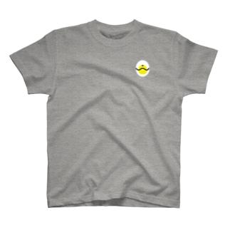 概ねいいでしょう。L T-shirts