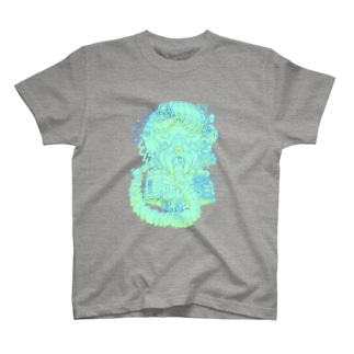 パイロット T-shirts