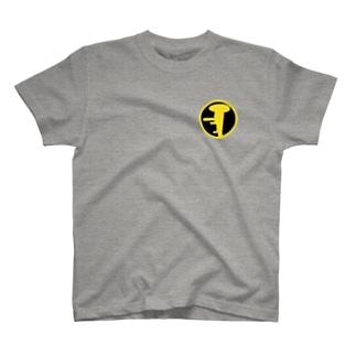 タバビ制作所 T-shirts