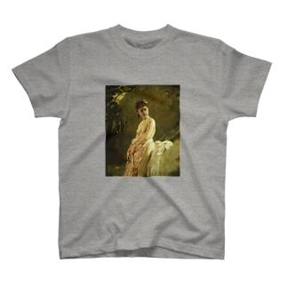 ネオロココ2 T-shirts