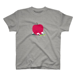 Apple Boy T-shirts