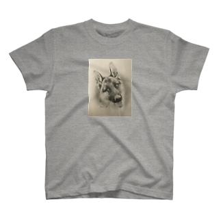 Kairu Tシャツ T-shirts