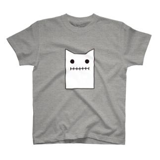 ににんがしのゼロニ T-shirts