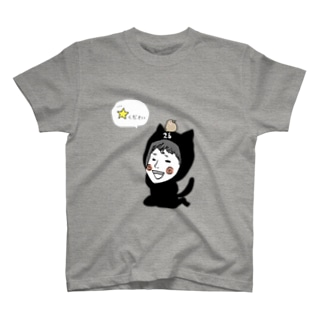 オーダー品 T-shirts