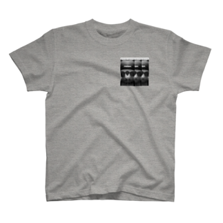 NM商会NAGオリジナルTシャツのセール❤分身分身 T-shirts