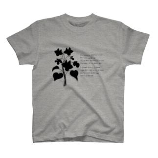 miu8080 T-shirts