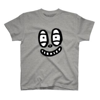 にししし T-Shirt