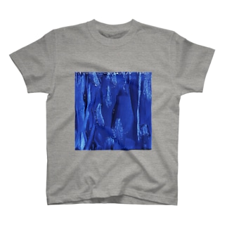 tension T-shirts