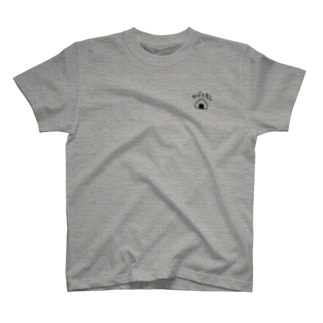 支離滅裂グッズ T-shirts