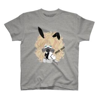BlinnDoll❤E T-shirts