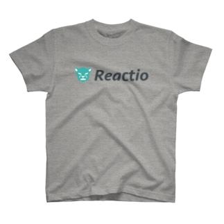 Ractio T-shirts